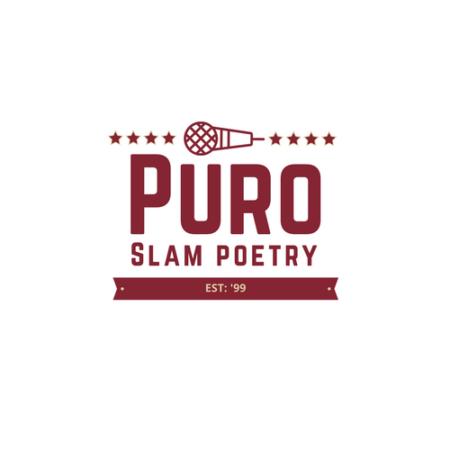 puro slam poetry