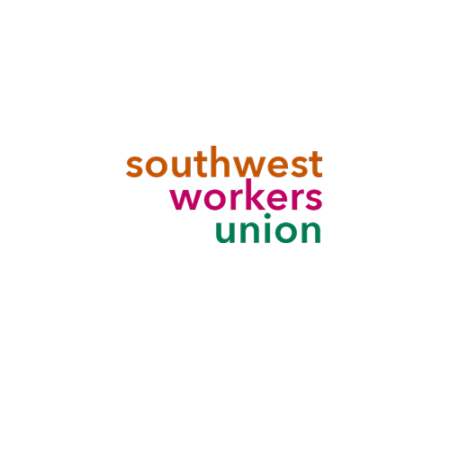 southwest workers union