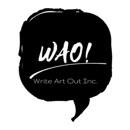 write art out inc.