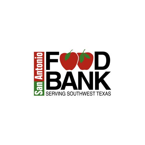 satx food bank