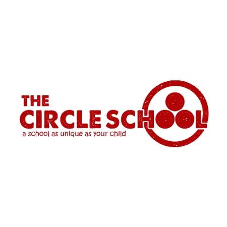 circle school