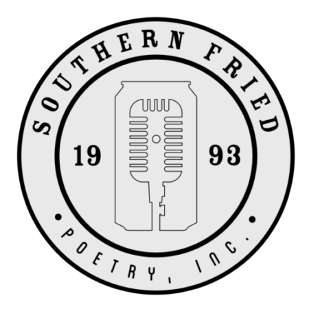 southern fried 1993