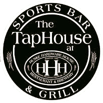 taphouse
