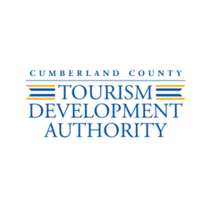 cumberland county tourism development authority