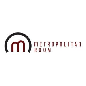 metro room