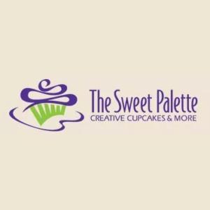 sweet palette