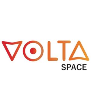 volta space