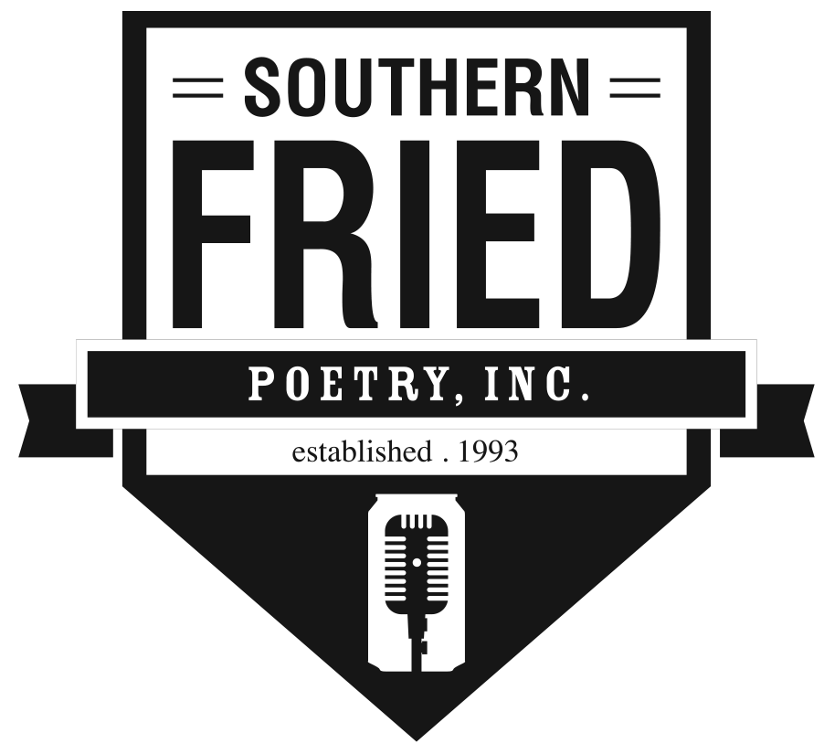 Southern Fried Poetry, Inc.