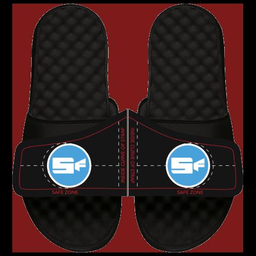 "2021 – SF2021 ""ZOOM"" Slides"
