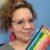 Profile picture of Maria Garza